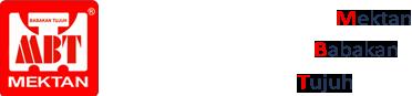 PT.Mektan Babakan Tujuh Utama | jual alat uji laboratorium teknik sipil | Jual Alat Lab Tanah | Jual Alat Lab Aspal | Jual Alat Lab Beton